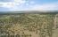 850 Cinder Pit Road, Show Low, AZ 85901