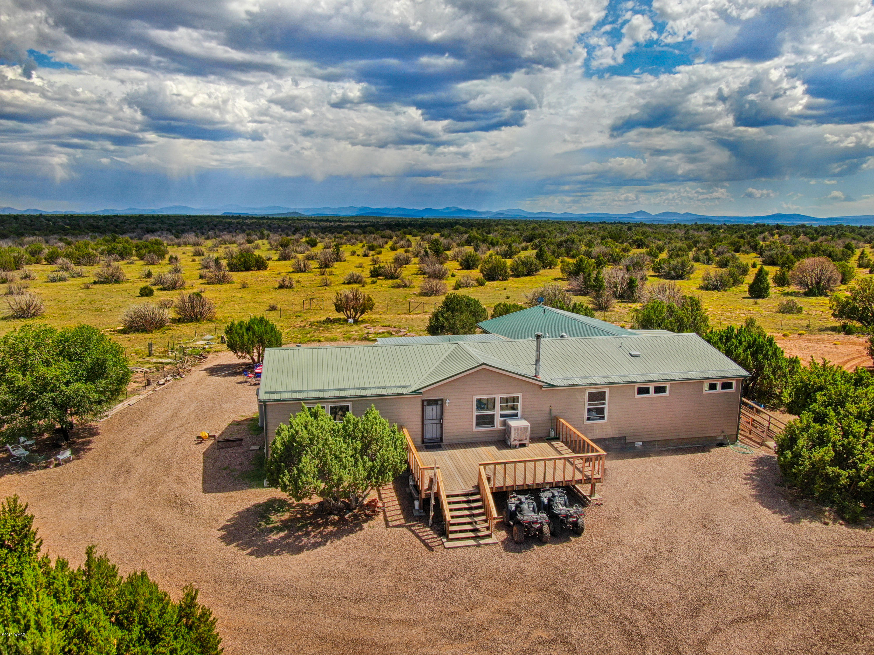 26 County Rd 8310, Concho, Arizona 85924, 5 Bedrooms Bedrooms, ,3 BathroomsBathrooms,Residential,For Sale,County Rd 8310,226708