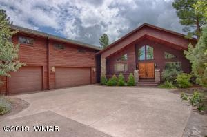 Torreon Home for sale 3821 Sugar Pine
