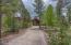 3821 Sugar Pine Way, Show Low, AZ 85901