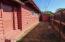 3389 Buckhorn Bend, Overgaard, AZ 85933