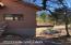 375 W Homestead Lane, Payson, AZ 85541