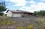 227 Doc Drive, ACR 3130 Lot 227, Vernon, AZ 85940