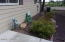 Natural gas and landscaping