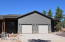 5855 Appollo Way, Lakeside, AZ 85929