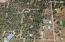 953 Miramon Drive, Lakeside, AZ 85929