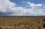 Lot 73 River Meadows Ranch, Concho, AZ 85924