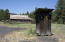 #4 COUNTY ROAD N 2176, MILLIGAN VALLEY, Eagar, AZ 85925