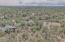 1911 S Sierra Park Trail, Show Low, AZ 85901