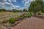 17 3082 ACR, Young Ranch, Vernon, AZ 85940