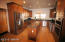 Remodeled in 2013 with new cabinets, flooring, appliances, lighting, sinks and more