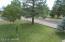 476 Mountain View Drive, Lakeside, AZ 85929