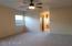 709 W Gilmore Street, Winslow, AZ 86047