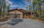5326 Juanita Lane, Lakeside, AZ 85929