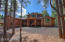 Front Of This Beautiful Torreon Home Located On Hole Five Of The Cabin Course