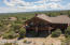1501 S Canyon Ridge Trail, Show Low, AZ 85901