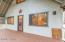 3512 W Bermuda Circle, Pinetop, AZ 85935