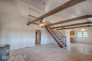 Vaulted Ceilings, Natural Light, Lovely Home
