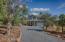 6684 Bodittle Way, Show Low, AZ 85901