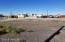 3700 State Hwy 66, Winslow, AZ 86047