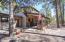 2373 Chandelle, Overgaard, AZ 85933