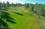 Torreon Golf Community