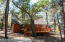 Amazing Backyard Area and New Deck.