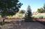 1638 W 7th Street South, Snowflake, AZ 85937