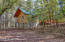 1825 E Woodchuck Lane, Pinetop, AZ 85935