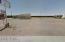TBD W Hopi Drive, Holbrook, AZ 86025