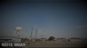 TBD Navajo Boulevard, Holbrook, AZ 86025