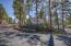 1040 S Cherokee Drive, Show Low, AZ 85901