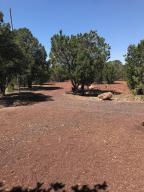 N3129 Mactavish, Vernon, AZ 85940