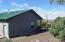 42 ACR 8235, Vernon, AZ 85940