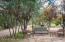 2016 Sunset Trail, Overgaard, AZ 85933