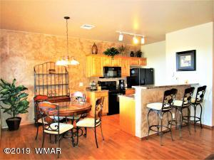 2320 N Cottage Trail, C6, Show Low, AZ 85901