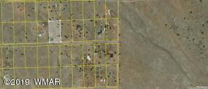 Lot 61 County Road 2003, Nutrioso, AZ 85932