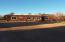 1010 N Water St., St. Johns, AZ 85936