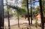 2684 Sports Village Loop, Pinetop, AZ 85935