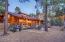 1260 S Falling Leaf Road, Show Low, AZ 85901