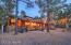 1260 S Falling Leaf Road, Show Low, AZ 85901