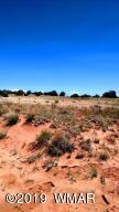 Z Range Arizona Park Estates, Lot 74, St. Johns, AZ 85936