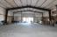 2400 sq ft
