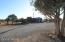 7863 White Mountain Lake Road, Show Low, AZ 85901