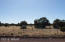 8947 Tomahawk Trail, Show Low, AZ 85901