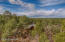 6168 Paradise Pine Lane, Pinetop, AZ 85935