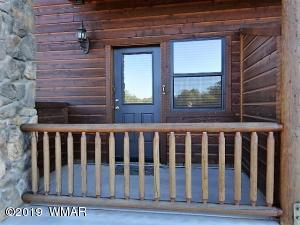 2300 N Cottage Trail, Show Low, AZ 85901