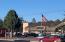 13 W White Mountain Boulevard, 1513 W Apache lane, Lakeside, AZ 85929