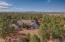 922 Mountain Trail, Show Low, AZ 85901