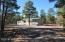 6554 Pond Drive, Lakeside, AZ 85929